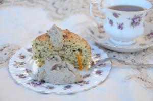 Fig-ing Delicious Cashew Cream